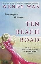 Ten Beach Road (Ten Beach Road Novel Book 1)
