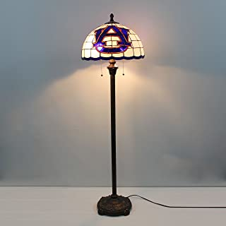 Best notre dame tiffany lamp Reviews