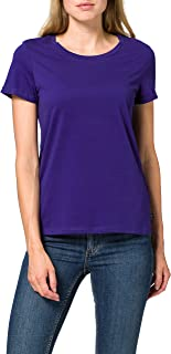 Q/S designed by - s.Oliver Women's 510.10.106.12.130.2101564 T-Shirt
