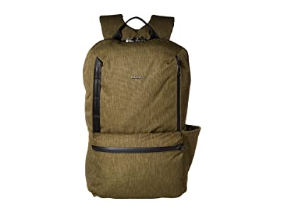 Pacsafe 20 L Metrosafe X Anti-Theft Backpack (Utility) Backpack Bags