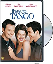 Best three to tango vhs Reviews