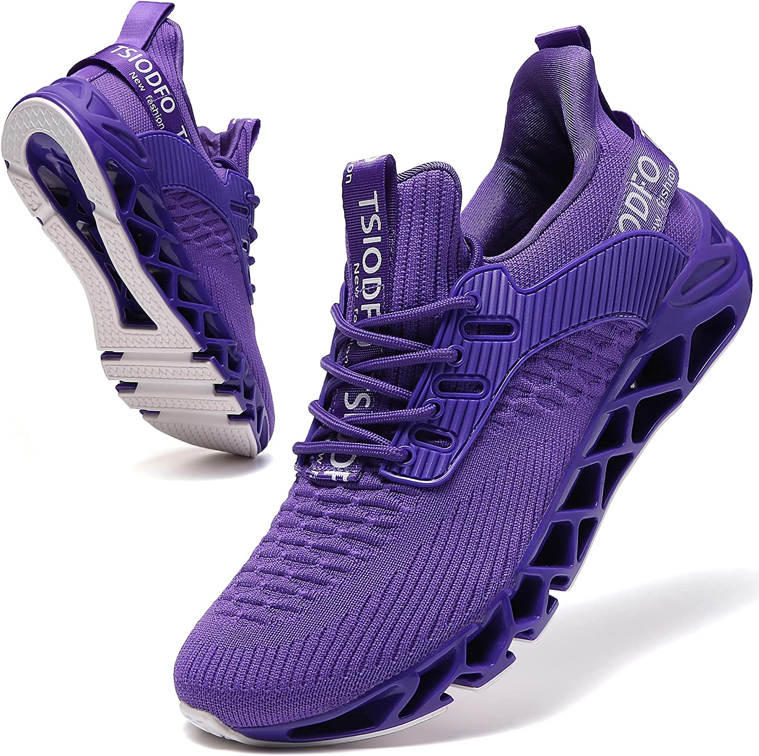 Max 82% OFF SKDOIUL Men Sport Running Shoes Popular Fa Trail Runners Breathable Mesh