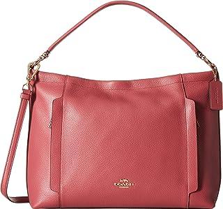 Amazon.com  womens handbags - Designer Fashion Direct   Handbags ... c22fc7d081231