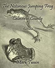 Best the notorious jumping frog of calaveras county Reviews