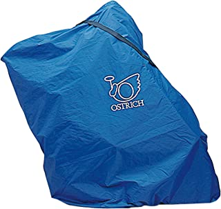 OSTRICH(オーストリッチ) 輪行袋 [L-100] 超軽量型 ロイヤルブルー
