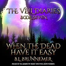 Best veil diaries book 7 Reviews