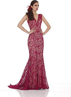 Best floral jadore gown Reviews