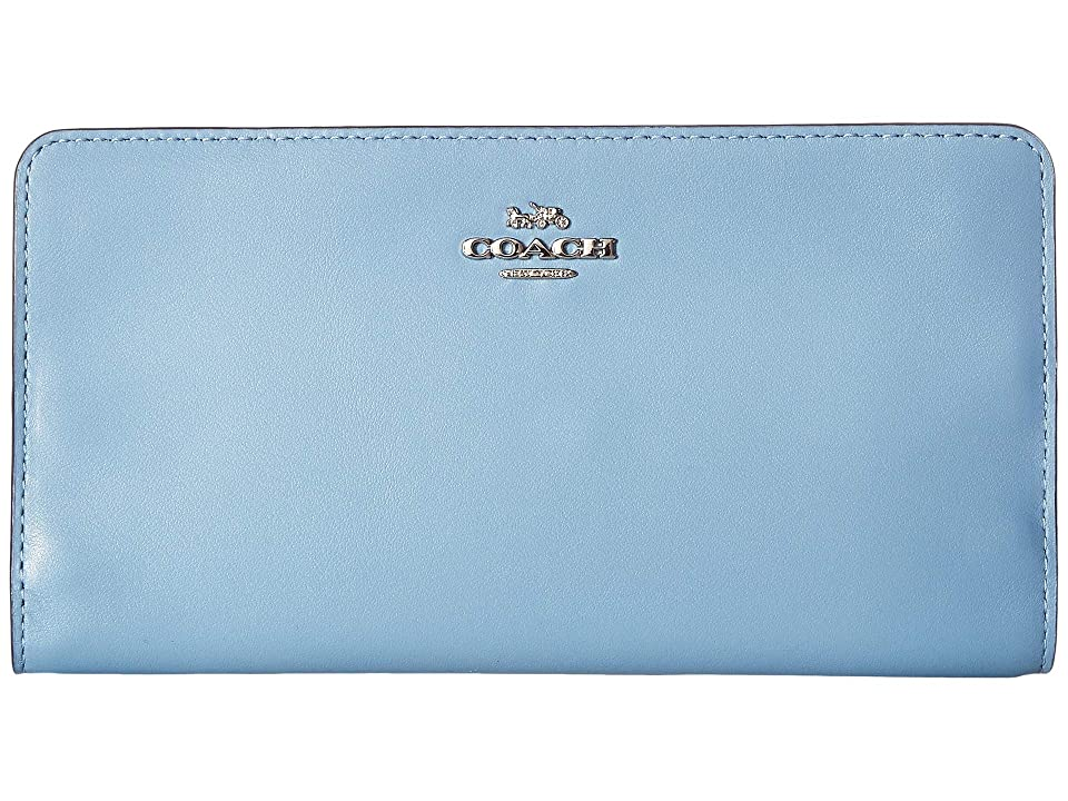 COACH 4659767_One_Size_One_Size
