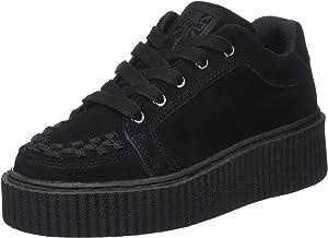 hot sale online 77046 bbd95 Amazon.it: Creeper Shoes