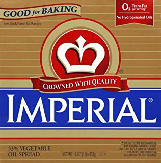 Imperial, Buttery Sticks, 16 oz