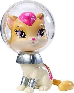 Barbie Star Light Adventure Cat, Orange
