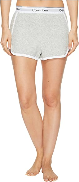 Calvin Klein Underwear - Modern Cotton Loungewear Sleep Shorts