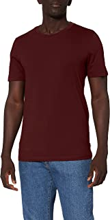 Jack & Jones Mens JJEORGANIC BASIC TEE SS O-NECK NOOS T-Shirt
