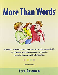 Best words words and more words Reviews