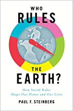 Best who rules earth Reviews