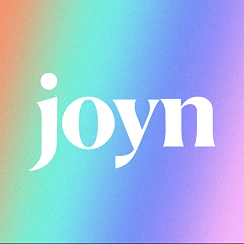 joyn - joyful movement