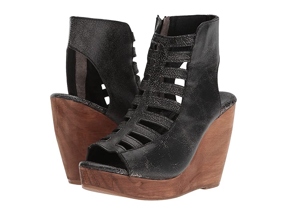 VOLATILE Anouk (Black) Women