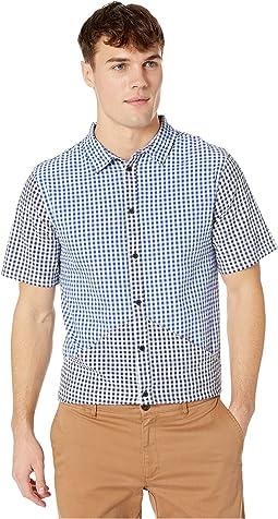 Ewood Shirt