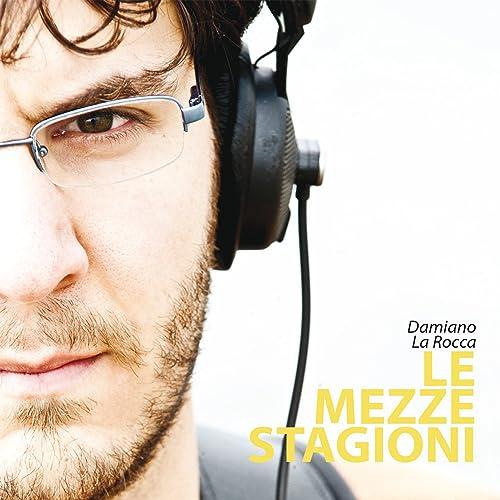 Buon Compleanno Mamma By Damiano La Rocca On Amazon Music Amazon Com