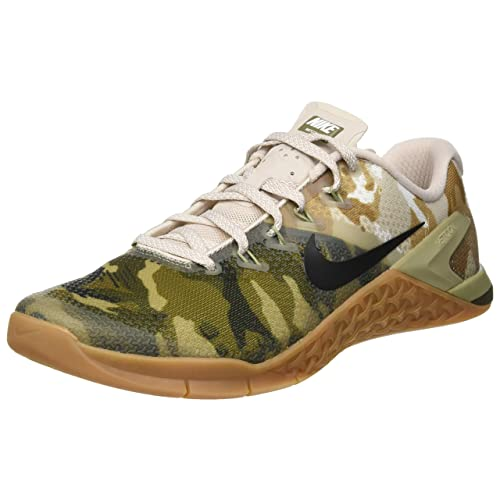 huge discount e79c2 618fb nike army print shoes