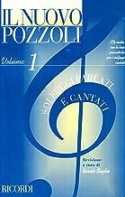 Permalink to Il Nuovo Pozzoli Vol.1 (Solfeggi Parlati E Cantati) Metodo + CD PDF