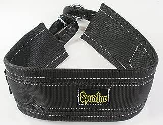 Best spud inc squat belt Reviews