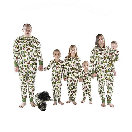 63750b2f80 Family Matching Christmas Pajamas by LazyOne