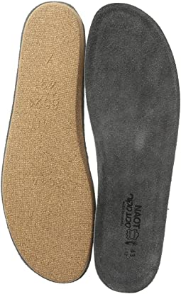 FB01 - Scandinavian Replacement Footbed