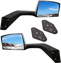 Best mirror for volvo truck Reviews