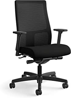 Best hon ignition series mid back work chair Reviews