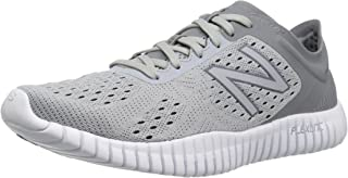 New Balance Men's 99v2 Cross Trainer