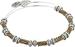 Quill Bangle