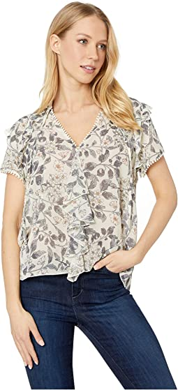 d1a1007fe96d8 Polyester Women s Multi Shirts   Tops + FREE SHIPPING