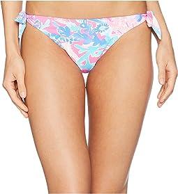 Guava Bikini Bottom