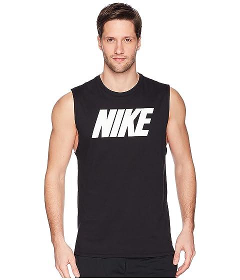 tirantes negro NSW Camiseta ADV de Drptl Nike blanco xR8wAZ