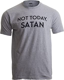 christian t shirt company