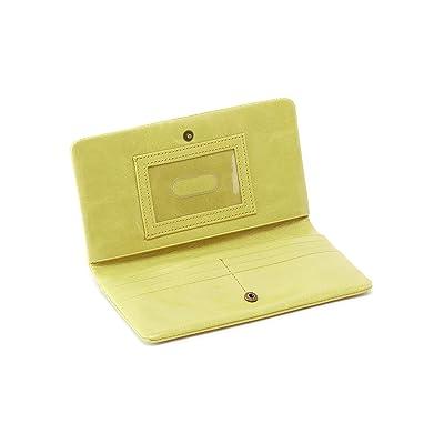 Hobo Lumen (Lemongrass) Handbags