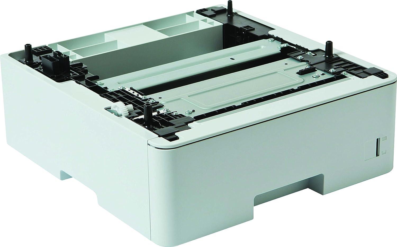 LT-6505 Paper Tray
