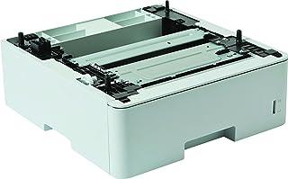Papierfächer Drucker Zubehör Computer Zubehör