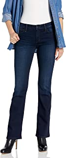Women's Provocateur Bootcut Jean