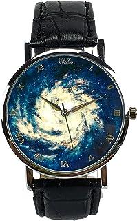 Woodstock Zambon - Reloj Nebula