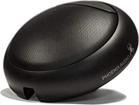Phoenix Spider MT503 - USB Speakerphone - Tabletop or Ceiling Mountable - 360º 16sqft of Coverage, Daisychain 15 Units. Zoom Rooms, Huddle, Conference