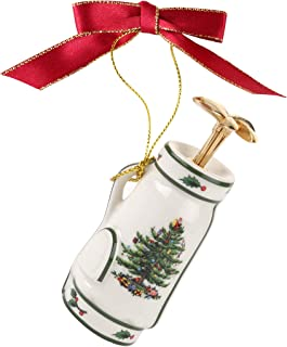 Best spode christmas ornaments Reviews