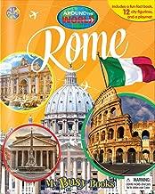 Best rome around the world Reviews