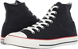 Converse - Chuck Taylor All Star Ombre Wash - Hi