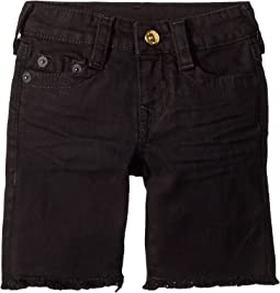 Geno Shorts (Big Kids)