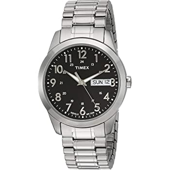 Timex Men's South Street Sport Watch