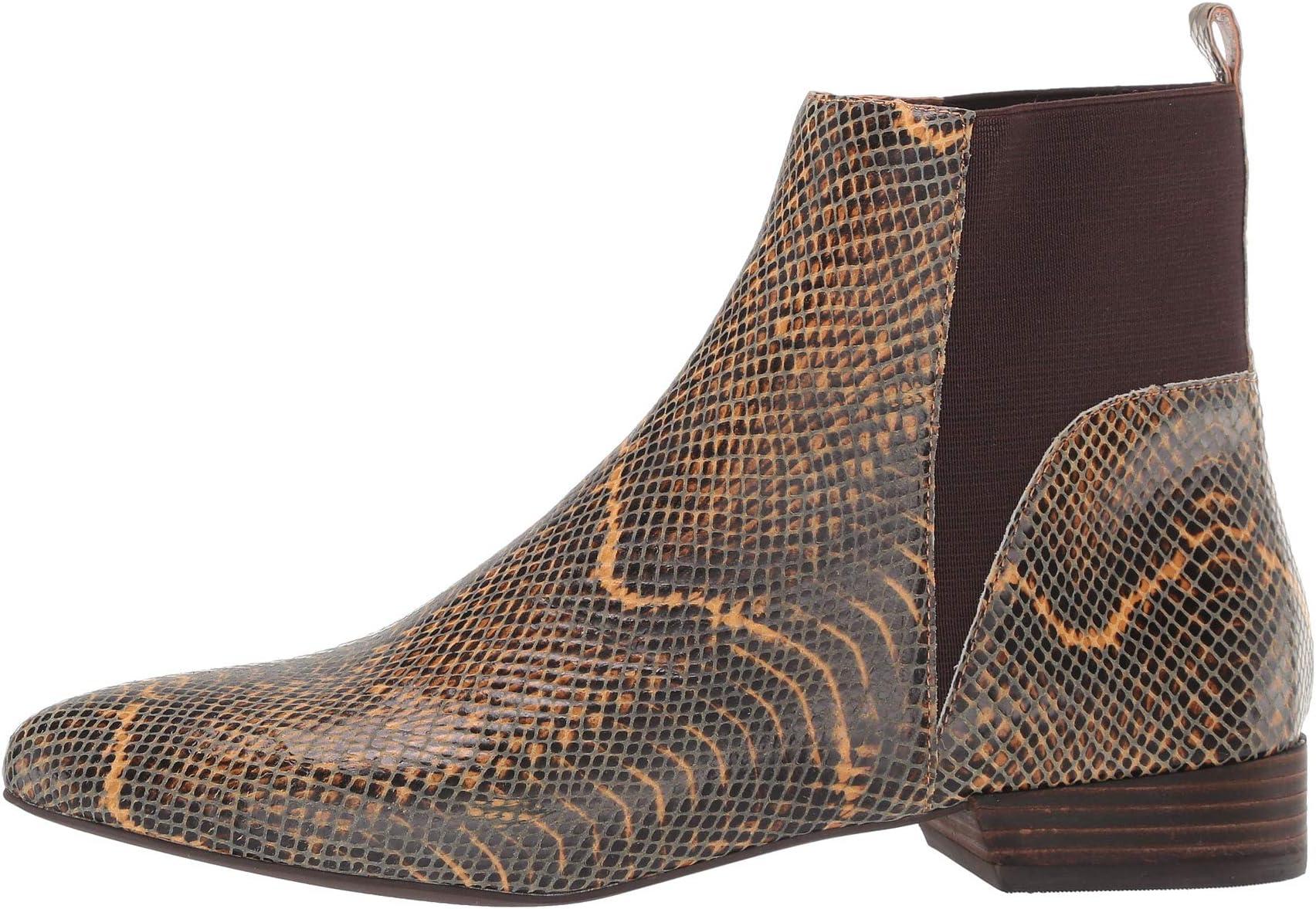 Lucky Brand Gleldo | Women's shoes | 2020 Newest