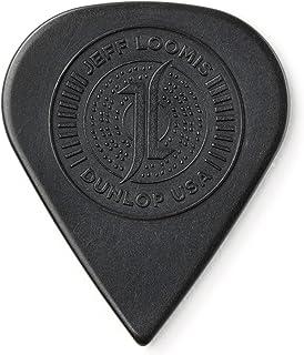 Jim Dunlop Guitar Picks (461PJL)