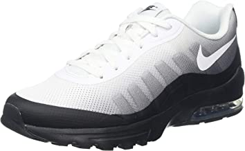 Amazon.it: NIKE AIR MAX INVIGOR
